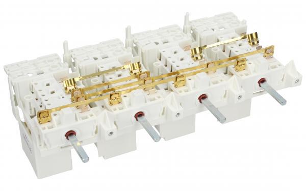 Regulator energii do kuchenki Whirlpool 481927328465,0