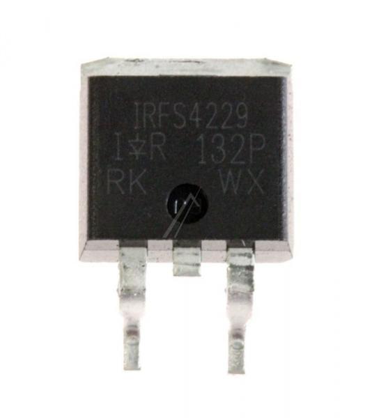 IRFS4229PBF Tranzystor DPAK (N-CHANNEL) 250V 45A,0