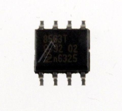 PCF8563T/F4 Układ scalony IC,0