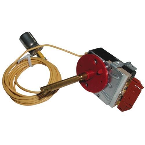 Termostat z regulacją do pralki Electrolux 8996452834600,0