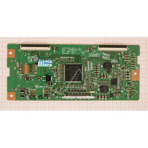 Moduł T-Con 6871L1377A do telewizora LG,0