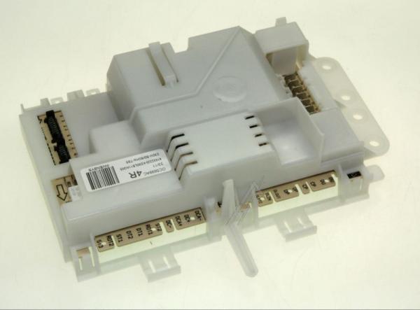 Moduł elektroniczny skonfigurowany do pralki Candy 49013790,0