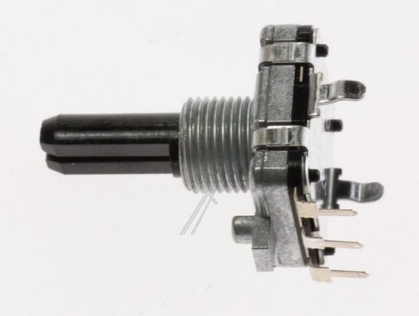 Potencjometr obrotowy V6578000,1