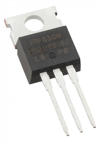 IRF630NPBF Tranzystor,0