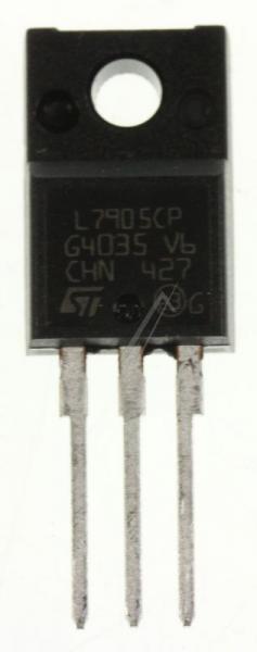L7905CP Stabilizator napięcia,0