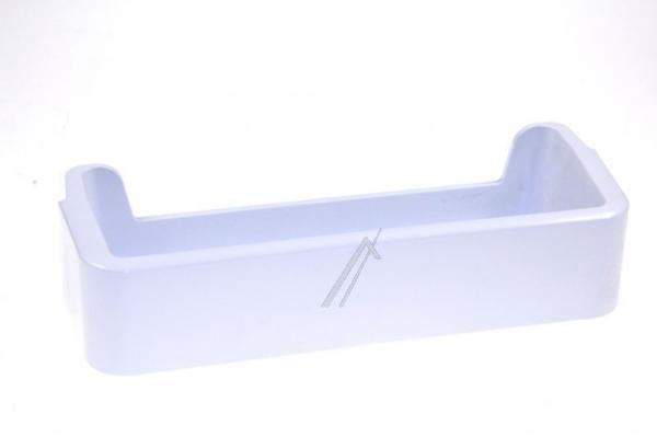 Balkonik | Półka na drzwi chłodziarki środkowa do lodówki DA6303999A,0