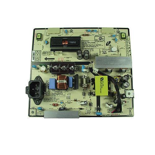 Moduł zasilania do telewizora (BN4400226A),0
