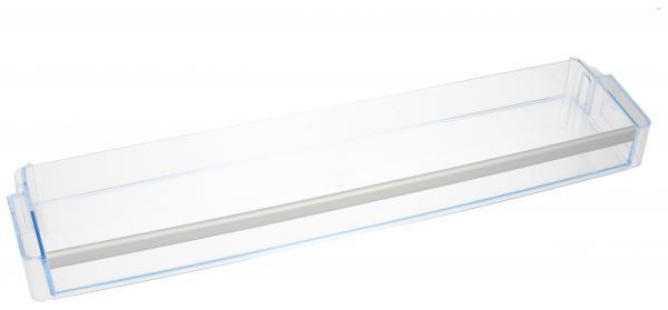 Balkonik | Półka na drzwi chłodziarki środkowa do lodówki 00674385,0