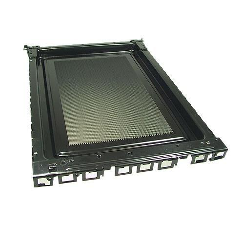 Drzwiczki | Drzwi środkowe do mikrofalówki Panasonic F302K3700BP,0