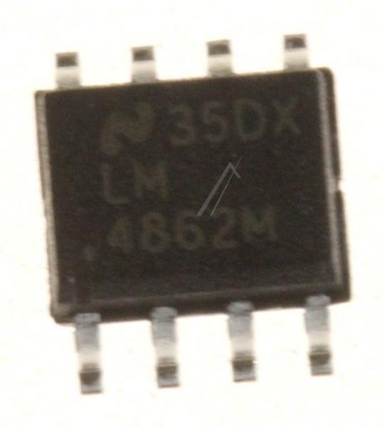 LM4862M/NOPB Układ scalony IC,0