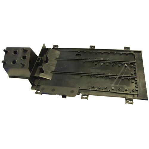 Pokrywa komory na proszek do pralki 8996451729900,0