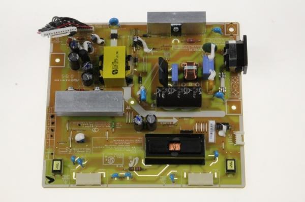 Moduł zasilania do telewizora (BN4400226B),0