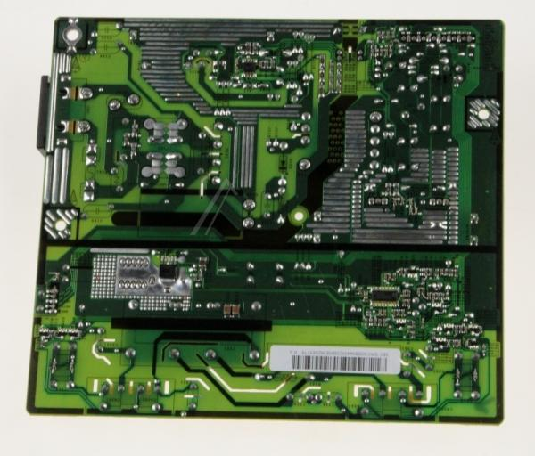 Moduł zasilania do telewizora (BN4400226B),1