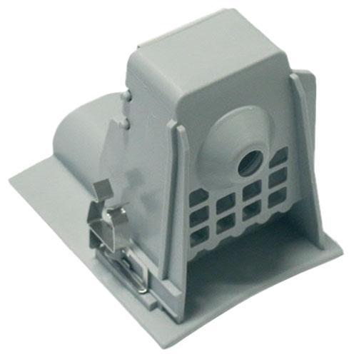 Filtr pompy odpływowej do pralki 55X4359,0