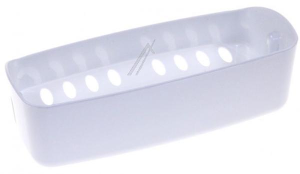 Balkonik | Półka na drzwi chłodziarki do lodówki LG MAN36996403,0