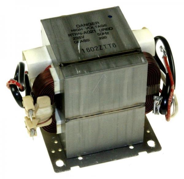 Transformator do mikrofalówki RTRNA021URE0,0