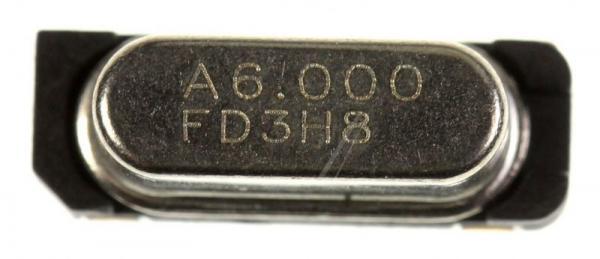 Kwarc CA46,000183050X,0