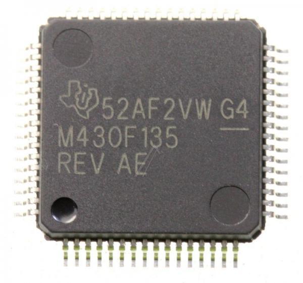 Mikroprocesor MSP430F135IPM,0