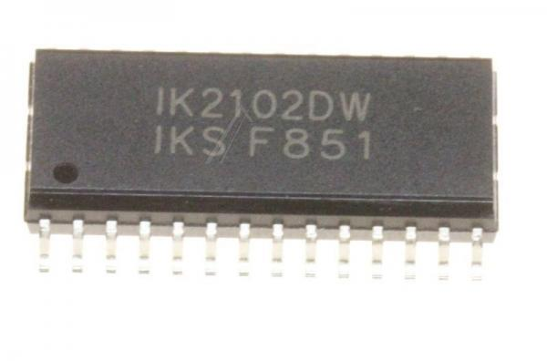 IK2102DW Układ scalony IC,0