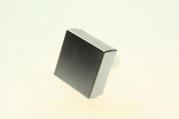 Klawisz | Przycisk panelu sterowania do mikrofalówki Panasonic ANE803X8Y0BP,0