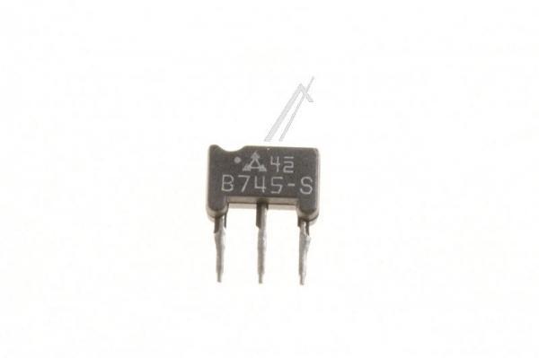 2SB745S Tranzystor,0