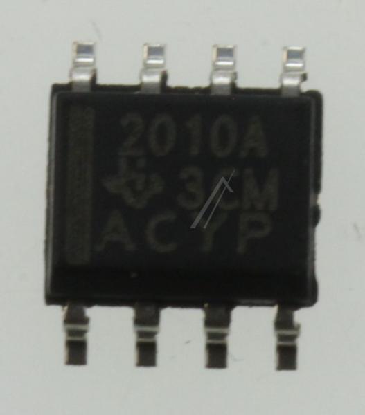 2010A Układ scalony IC,0