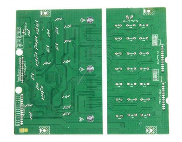 EBR52585801 PLATINE LG,1