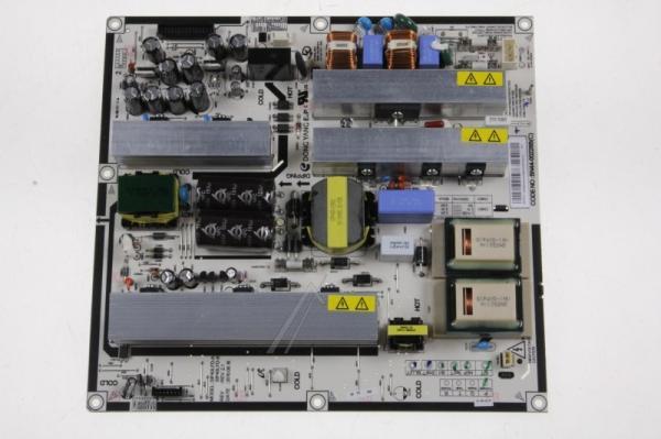 BN4400228B IP BOARDSIP40LFD-B,40MONTBLANC,2.03. SAMSUNG,0