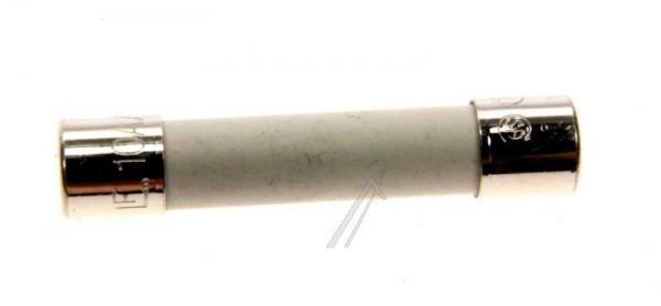 Bezpiecznik do mikrofalówki Panasonic E67597550GP,0