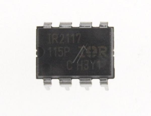 IR2117PBF Układ scalony IC,0