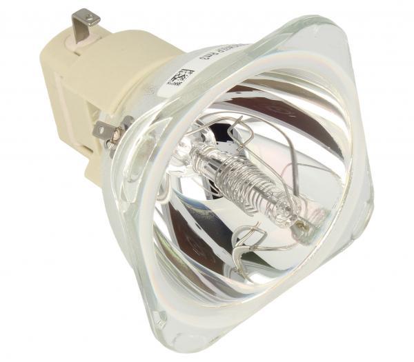 Lampa projekcyjna do projektora OSRAM PVIP28010E206D,0