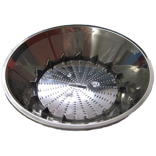 Filtr | Sitko do sokowirówki 420303589220,0