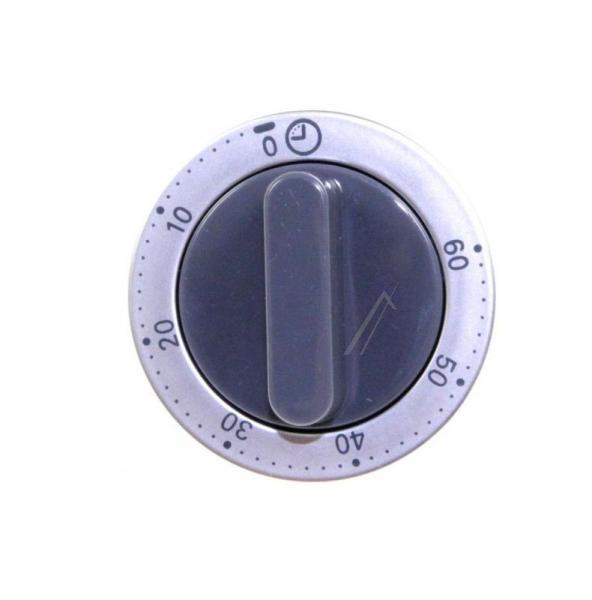 Gałka | Pokrętło zegara do parowaru KW711428,0