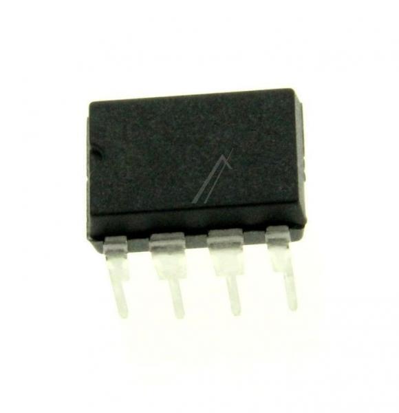 MC3423P1G Stabilizator napięcia,0