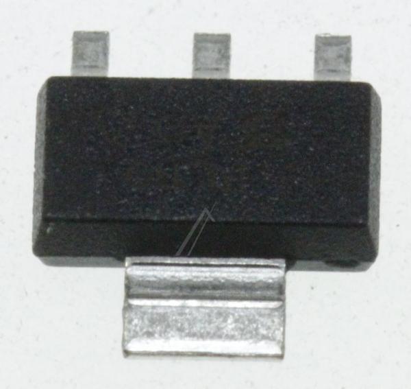 IRFL110PBF Tranzystor,0