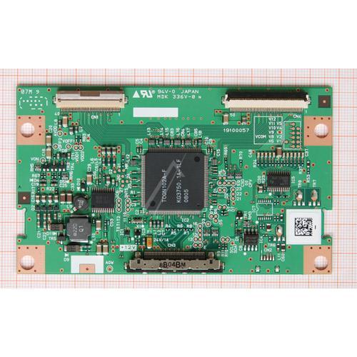 Moduł T-Con AX080E002B do telewizora,0
