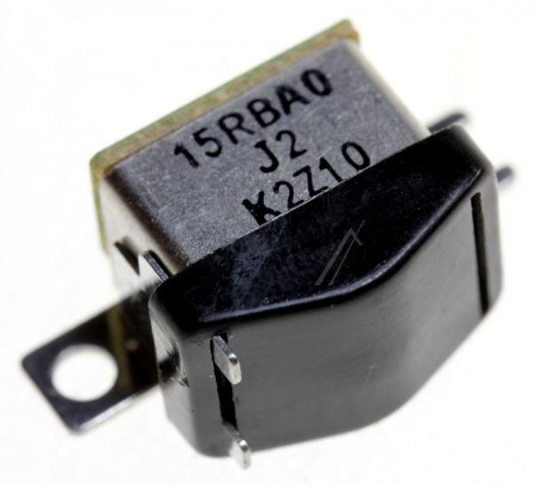 Głowica RJH4C29MYAS do bumboxa,0