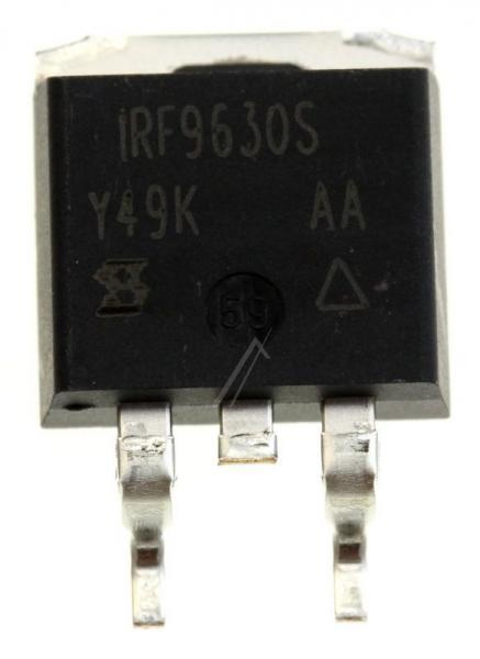 IRF9630STRLPBF Tranzystor,0
