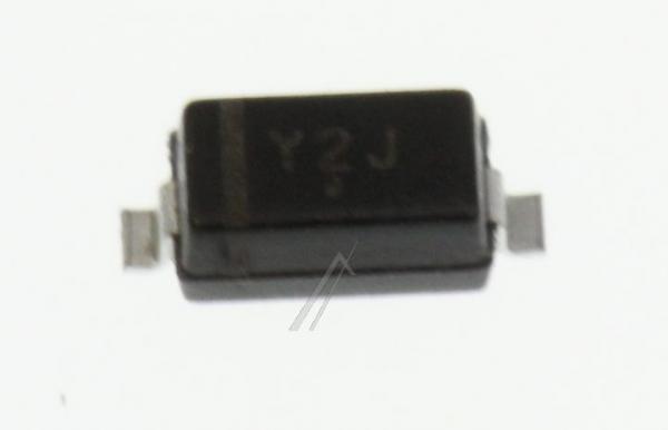 MMSZ30T1G Dioda Zenera,0