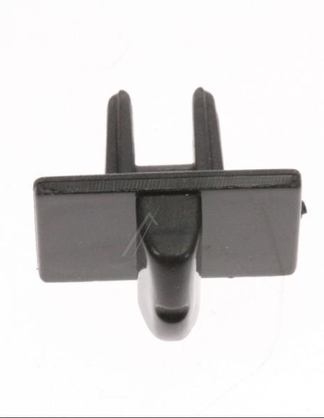 Suwak przełącznika panelu sterującego do okapu 481941028796,0