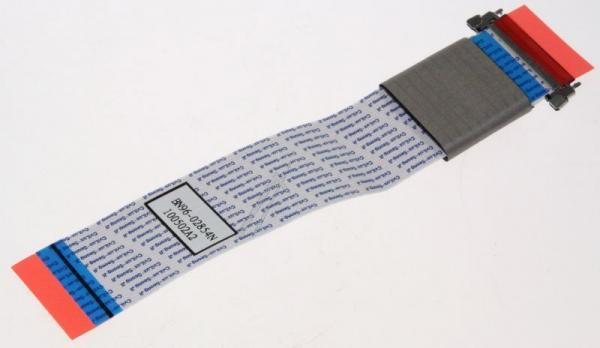 Kabel LVDS - LVDS BN9602854N,0