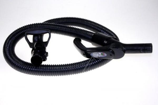 Rura | Wąż ssący do odkurzacza - oryginał: DJ9700268G,0