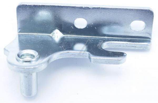 Zawias drzwi dolny prawy do lodówki DHNGA540CBMZ,0