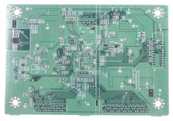 EBR57316201 BORAD PCB LG,2