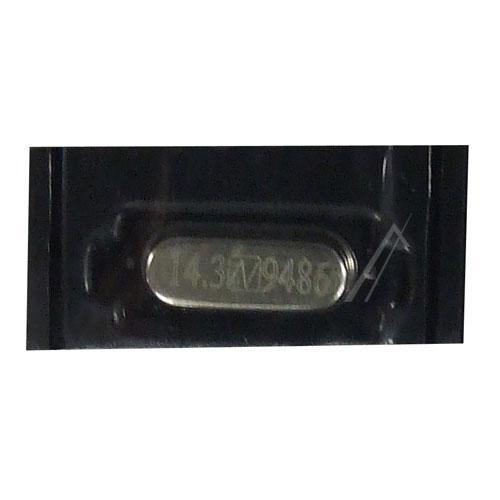 14.318MHz Rezonator kwarcowy VESTEL 30054926,0