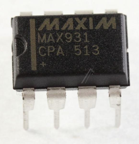 MAX931CPA Układ scalony,0