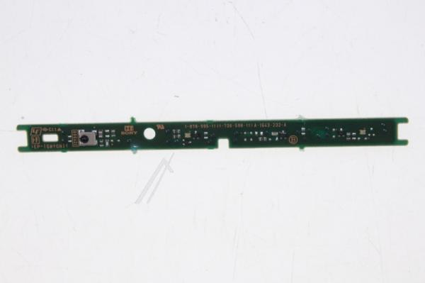 A1643232A H1MOUNT SONY,0