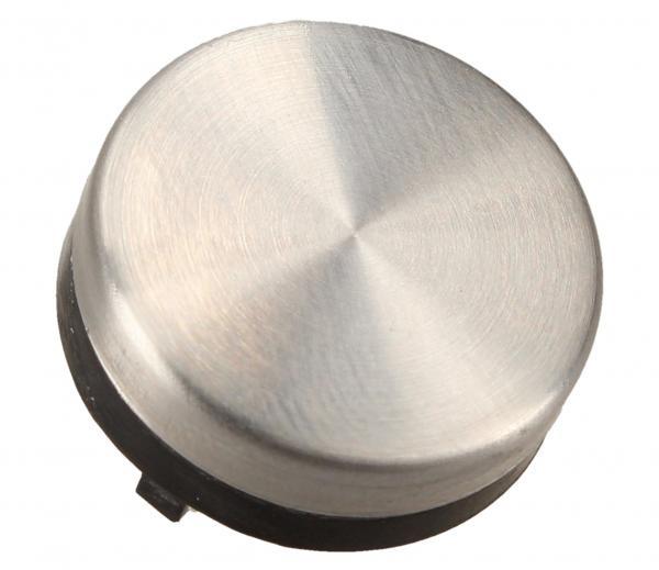 Klawisz | Przycisk panelu sterowania duży do mikrofalówki 00615899,0