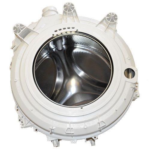 Wanna   Zbiornik z bębnem do pralki Whirlpool 480111102385,0