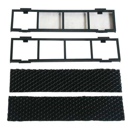 3862301482 FILTER,CARBON DOMETIC,0